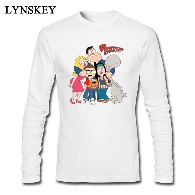 Humor cómico camiseta para hombre divertida diseño fresco papá ...