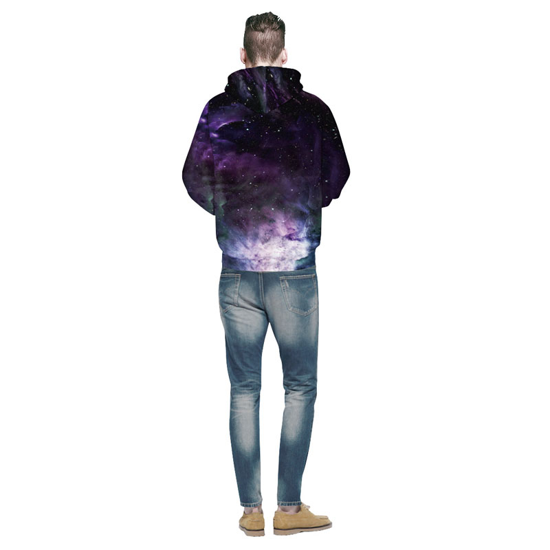 Space Galaxy Hoodies Men/Women 3d Sweatshirts Space Galaxy Hoodies Men/Women 3d Sweatshirts HTB1dPNuSpXXXXXDaFXXq6xXFXXXp