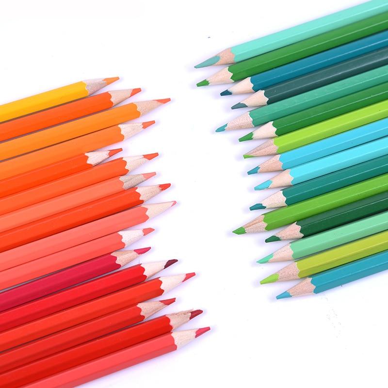 Lápis Comuns set desenho pintura a Óleo Utilização : Caneta para Escritório e Escola