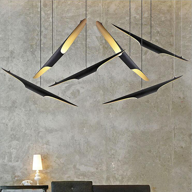 led pendant lights living dining room suspension luminaire moderne vintage restaurant pendant lamp shop bar coffee lighting a1 master bedroom living room lamp crystal pendant lights dining room lamp european style dual use fashion pendant lamps