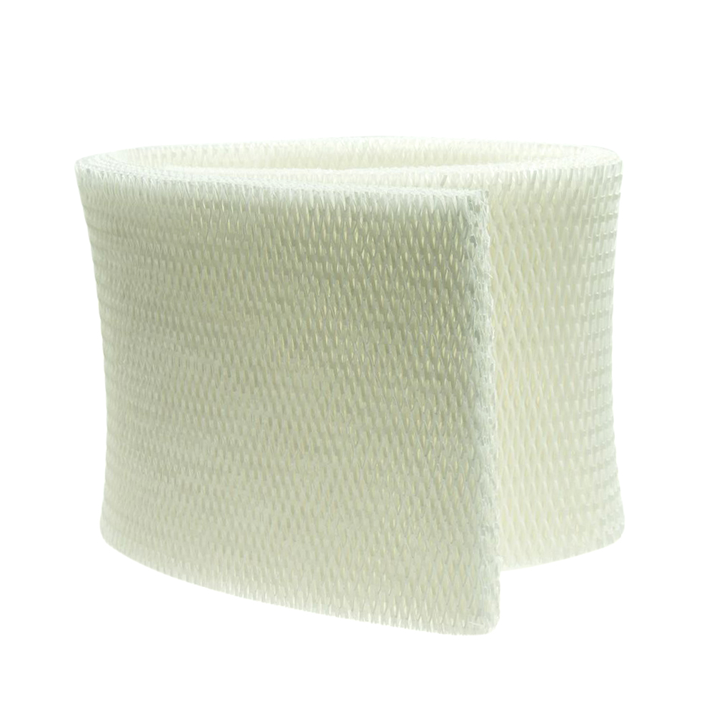 research.unir.net Humidifier Wick Filter for Essick Air MAF-1 MAF1 ...
