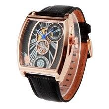 2016 The OULM Brand Silicone Role Watch Men Sport Watch Geneva Quartz Military Mens Antique Watch Clock Sport Relogio Nomo Whach