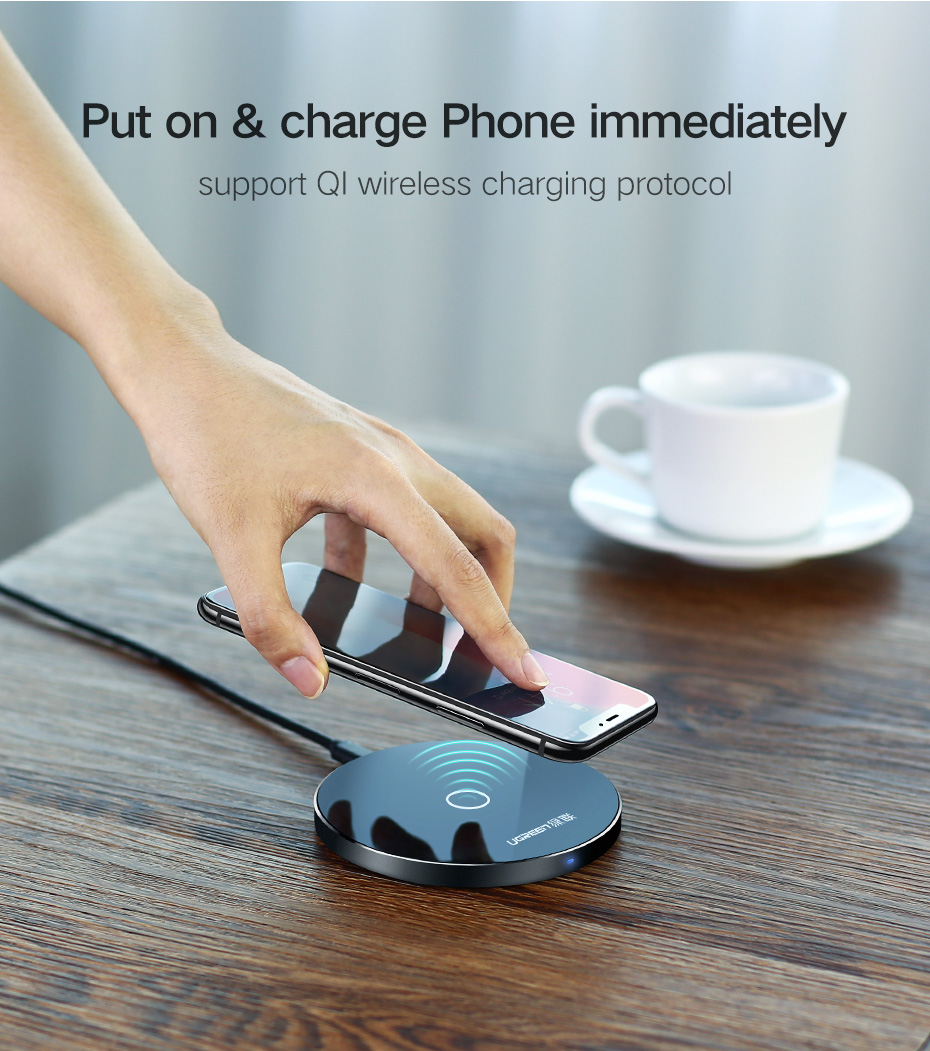 ugreen qi wireless charger (2)