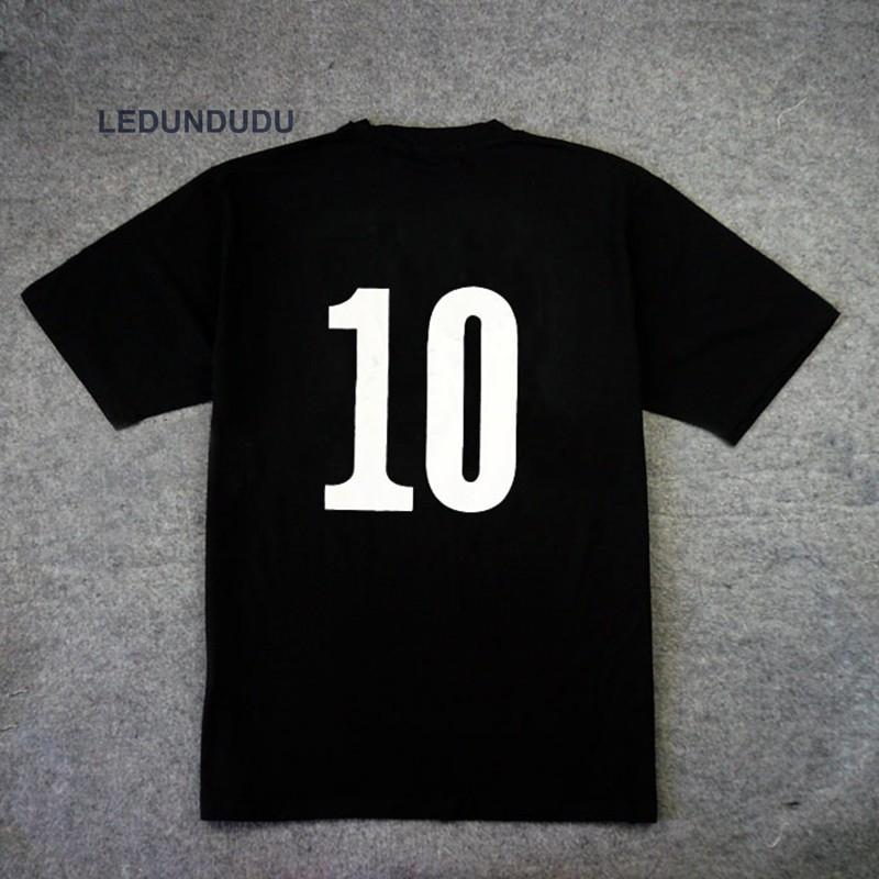 10  (2)