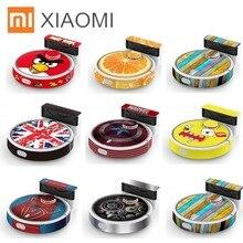 Stickers Xiaomi Mi Vacuum