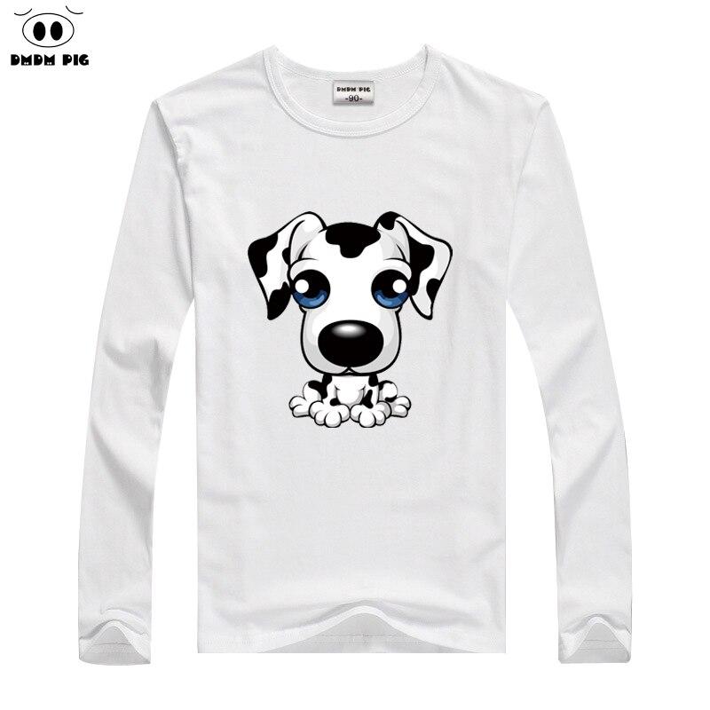 DMDM-PIG-Childrens-Clothing-T-Shirt-Kids-Boys-Clothes-Baby-Boy-Girl-Clothes-Long-Sleeve-T-Shirts-For-Girls-T-Shirts-For-Boys-1