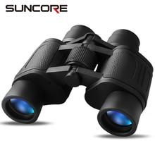 SUNCORE 8x40 binoculars telescop