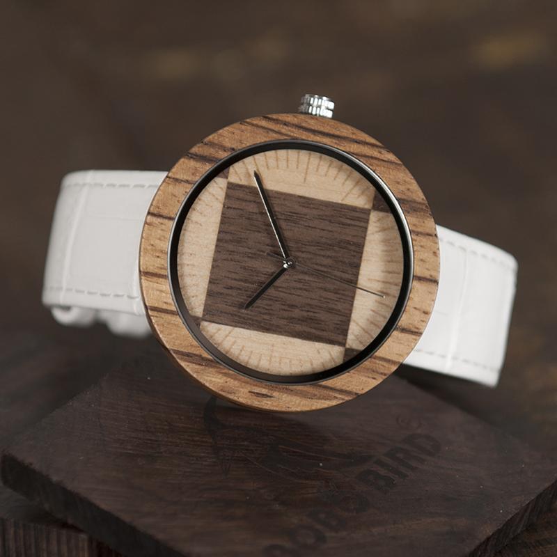 wooden watches new bobo bird watch wristwatch (21)