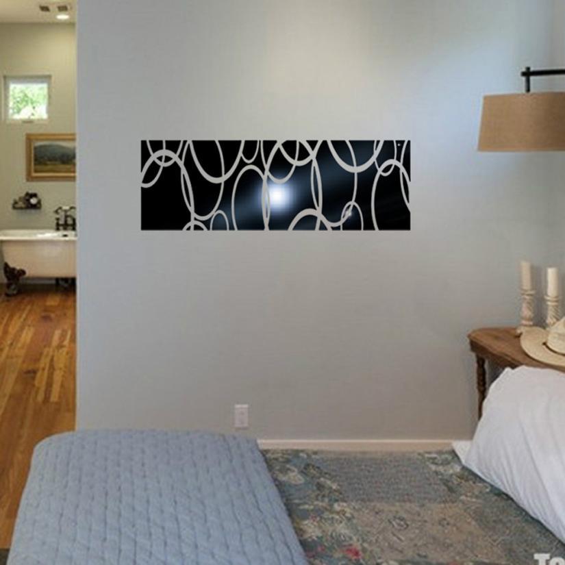 slaapkamer meubels accessoires koop goedkope slaapkamer meubels