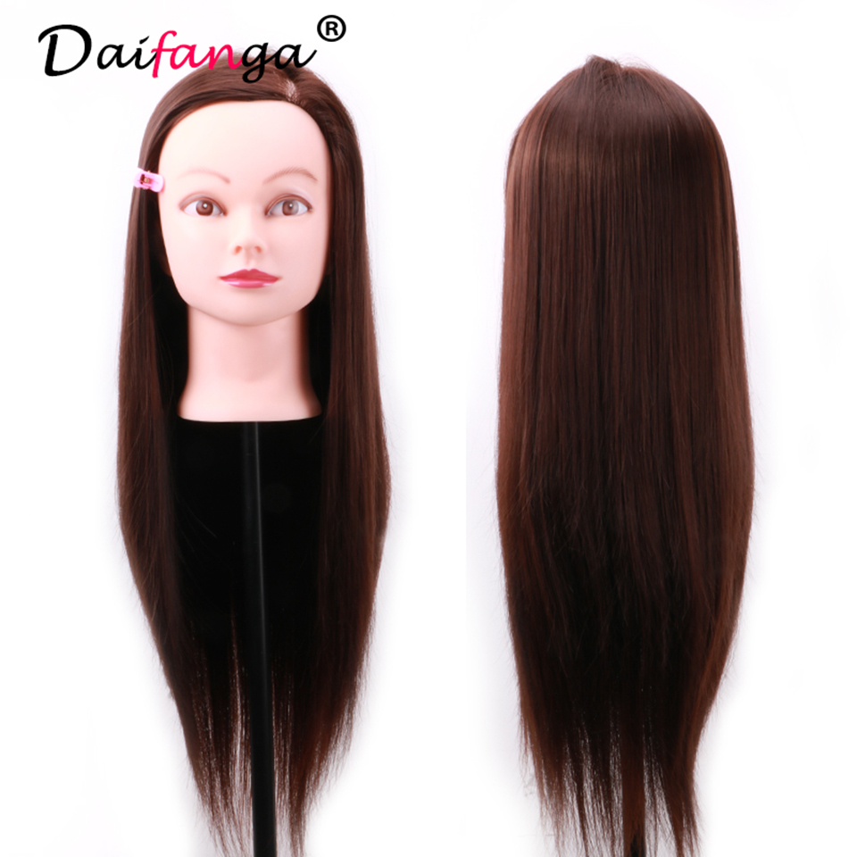 mannequin hair styling heads professional hair styling manikin dummy 3779