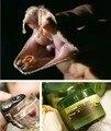 Corea potente veneno de serpiente suero antioxidante tratamiento hidratante blanqueadora antienvejecimiento acné facial lifting facial crema cuidado de la piel