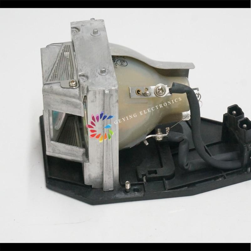 Llambë origjinale zëvendësuese EC.J6400.001 P FORR P7280 - Audio dhe video në shtëpi - Foto 3