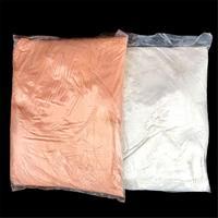 white car Tombarthite Polishing Powder Glass Polishing Powder Car Scratch Repair Powder Cream Repair Cerium Oxide White Red (1)