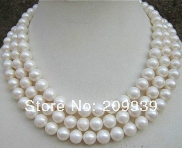 FREE SHIPPING>>>@@ AS3452 10-11MM 52