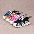First Walkers Sport Baby Sneakers Toddler Moccasins Shoes For Small Booties Scarpe Neonato Baby Boy Girl First Walker 503080