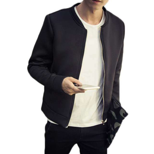 M and s jackets mens