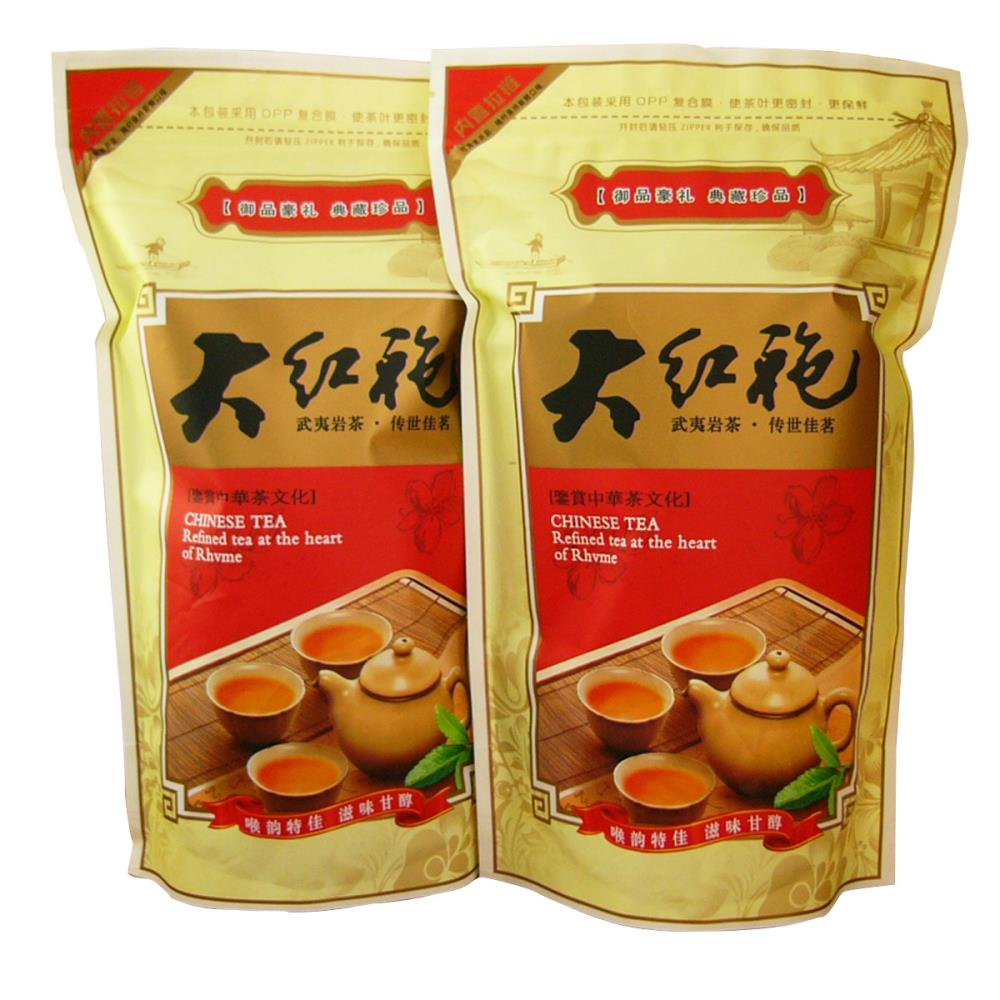 500g oolong tea dahong pao the chinese oolong tea oolong da hong pao tea font b