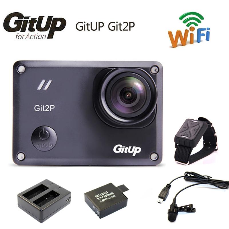 GIT2P -2