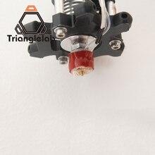 V5 V6 Trianglelab 3D Принтер Hotend ГОРЯЧЕГО КОНЦА блока тепла обновления комплект для V5 V6 Lite6 Химера Циклоп Кракен бесплатная доставка reprap