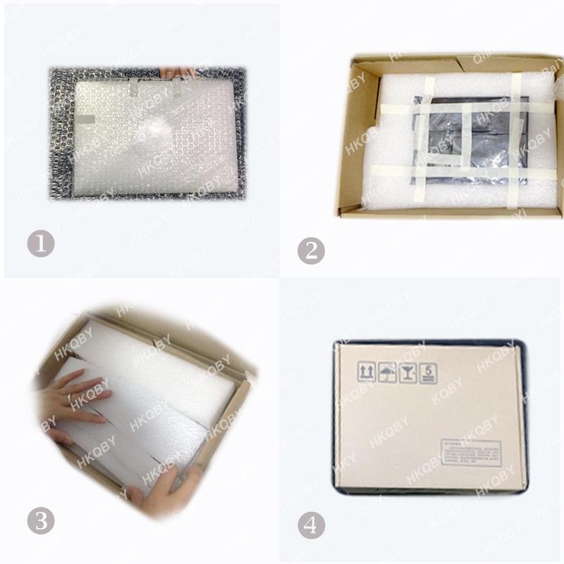 packaging_big_sz2