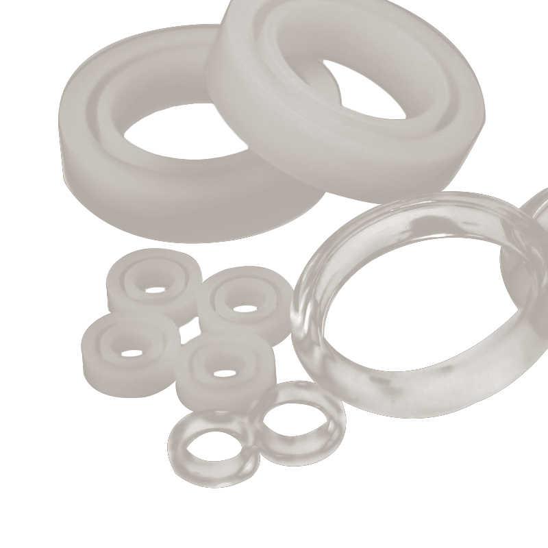 3 uds Diy anillo molde de silicona colgante troquelado cara oreja de gato forma extraña anillo molde joyería pulsera
