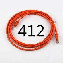 АБДО 2018 Ethernet кабель плоский дизайн CAT5 Сетевой Кабель Patch привести RJ45 Cables9999