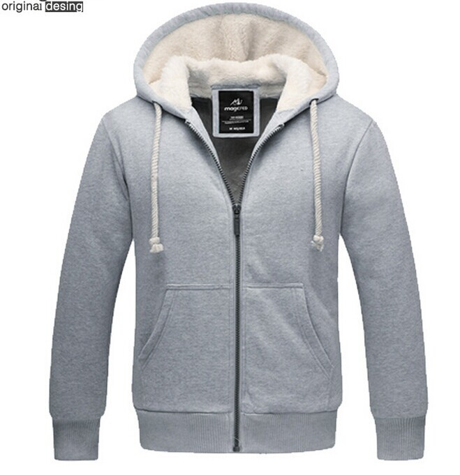 Popular Winter Fleece Jackets Men-Buy Cheap Winter Fleece Jackets ...