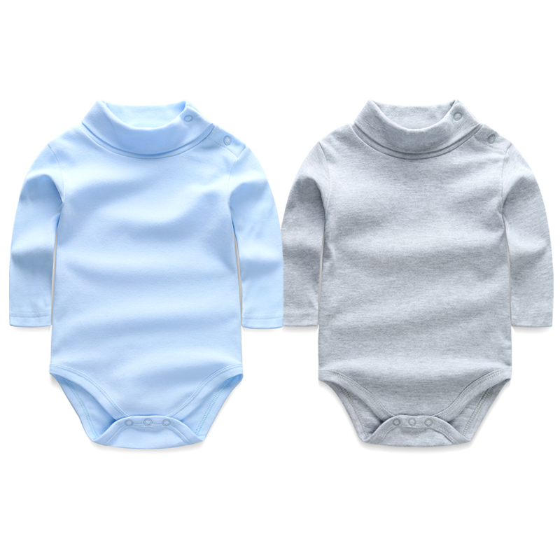 2 Pieces/lot New Style Baby Rompers Long Sleeve Infant Winter Romper Overalls Newborn Baby Clothes Jumpsuit Baby Clothing Set winter warm thicken newborn baby rompers infant clothing cotton baby jumpsuit long sleeve boys rompers costumes baby romper