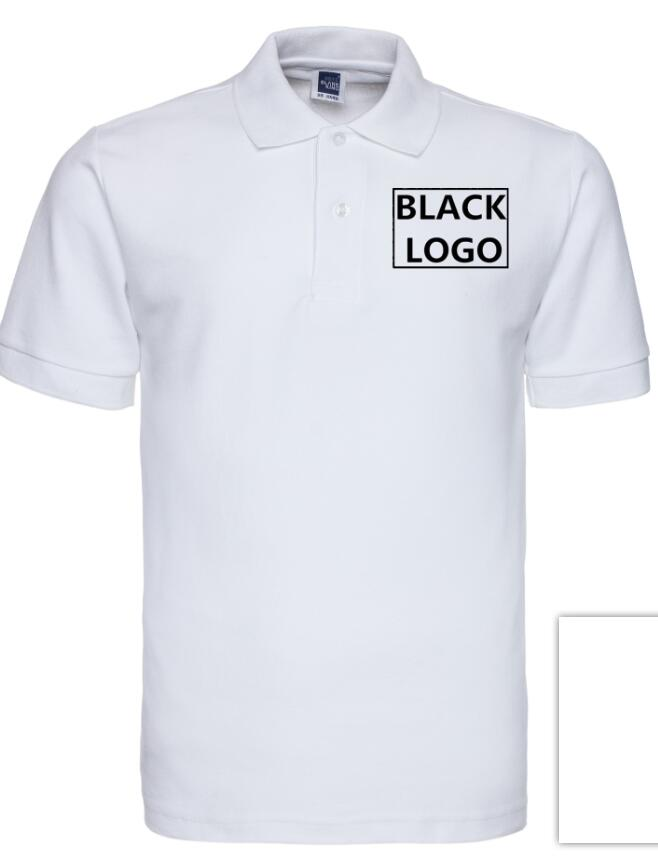 Awesome Polo T Shirt Design Ideas Ideas - Home Design Ideas ...