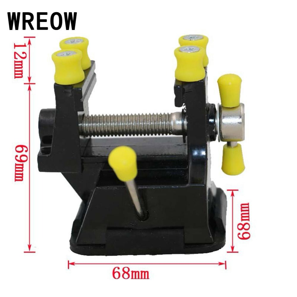 Online Shop for adjustable vise Wholesale with Best Price