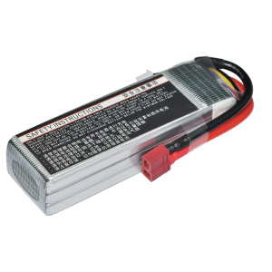Image 5 - HRB 3S Lipo Battery 11.1v 2600mAh 35C 70C for RC Cars Boat fpv drones Helicopter Quadcopter Airplane AKKU Bateria
