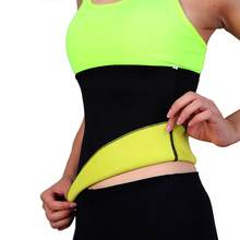 1Pcs Waist Slimming Cream Waistline Belt Lost Weight Cincher Body Shaper Corset Weight Loss Products