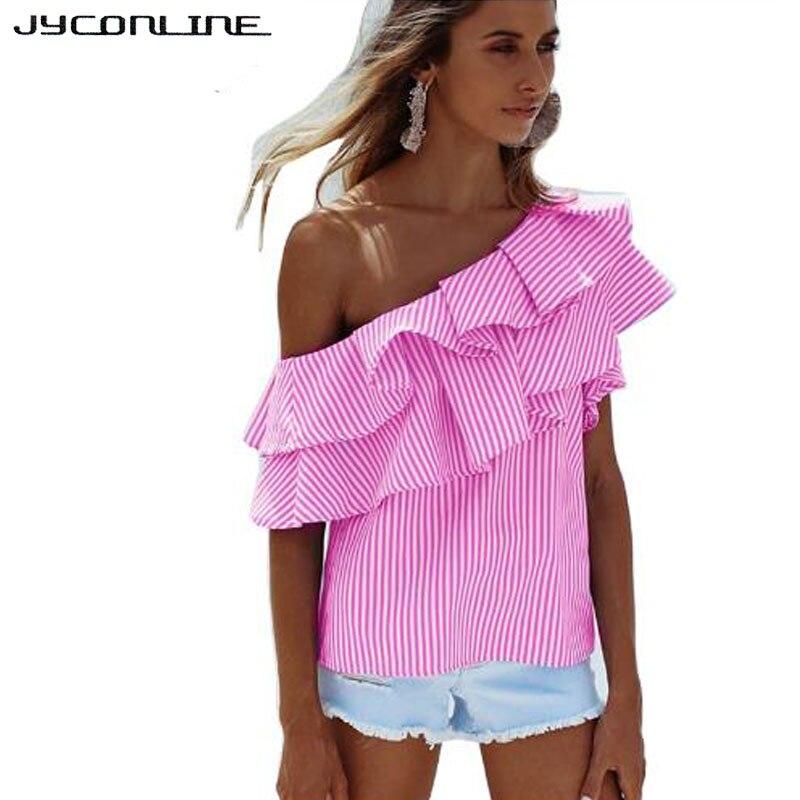 Девушки в открытых рубашках и халатиках смотреть онлайн фото 639-752
