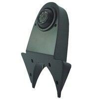 Car Rear Camera Backup Camera for Mercedes Benz Sprinter/Volkswagen Crafter