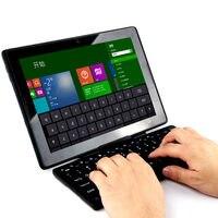 Klawiatura Bluetooth Dla Jumper EZpad 5SE 6 EZpad6 M6 Tablet PC Wireless klawiatura ezpad 4S Pro mini 4 3 Plus EZpad4s jumper 5 Case