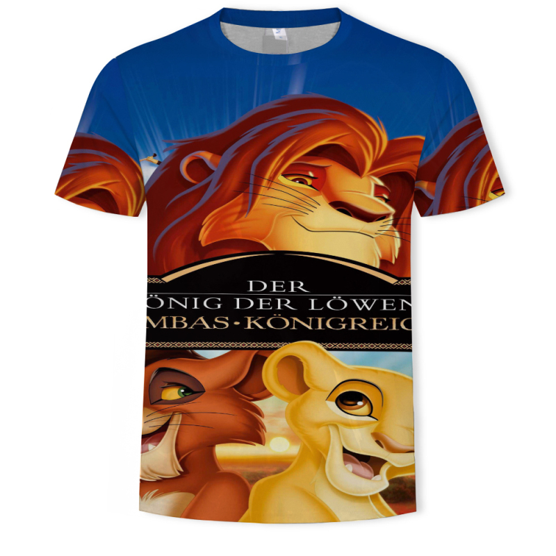 Baby Onesie Disney Baby Lion King Hakuna Matata Lion King   Etsy
