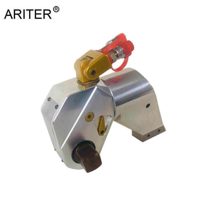 ARITER 4741 47417N.m профессиональный площади привод гидравлический ключ разводной ключ