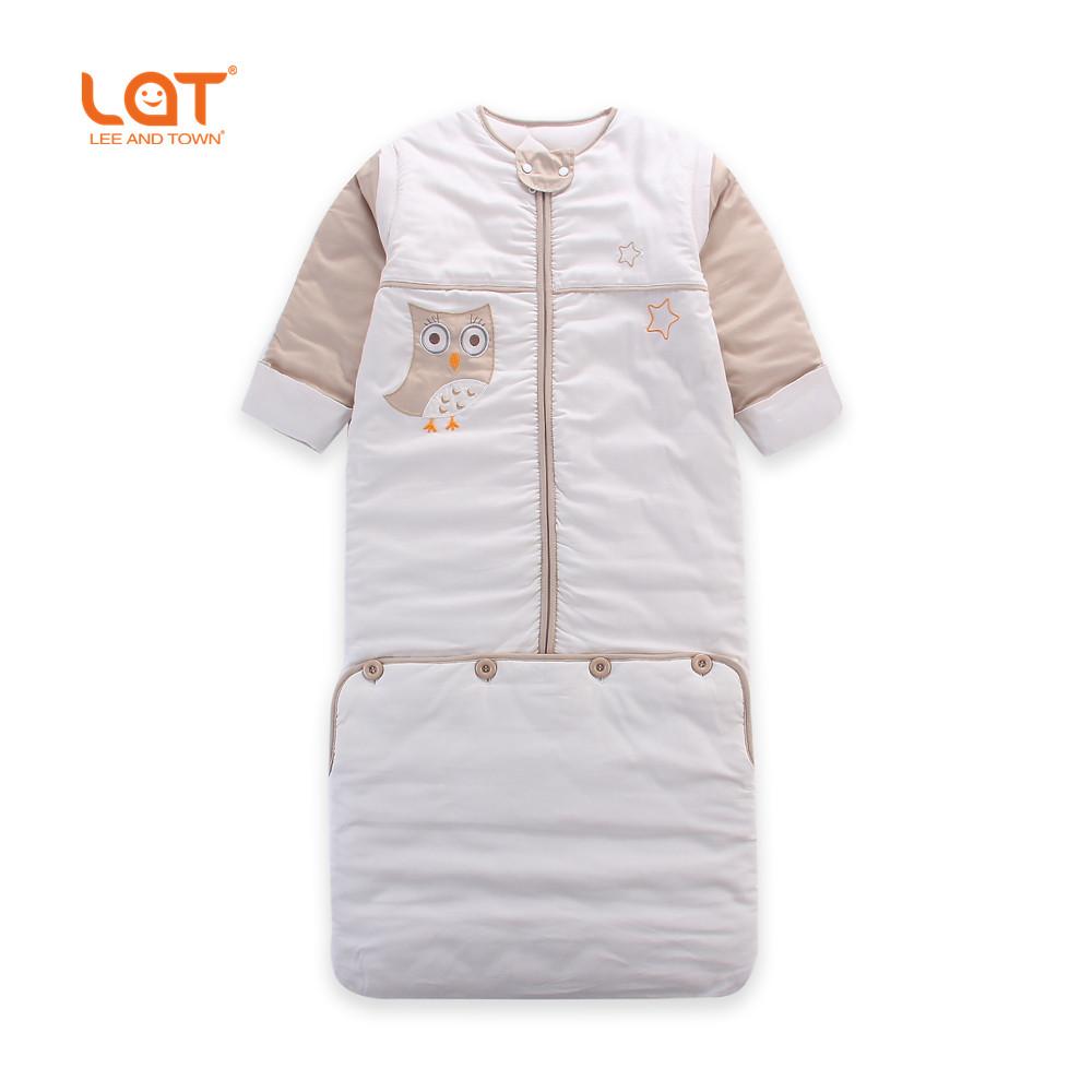 baby sleeping bags 010_