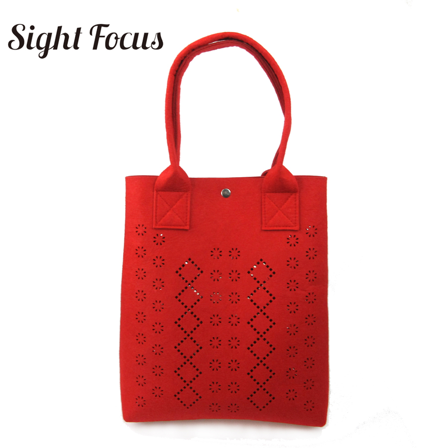 Women Shoulder Handbags Ladies Tote Bags,Simple large-capacity PU leather portable shopping bag gift for her