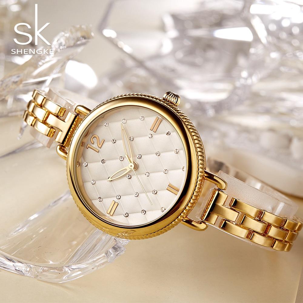 2018 Brand Luxury Bracelet Quartz Watch Female Ladies Watches Women Wristwatches Relogio Feminino Women Top Famous цена и фото