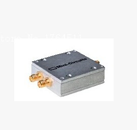 [BELLA] Mini-Circuits ZN2PD2-63-S+ 350-6000MHz Two SMA Power Divider
