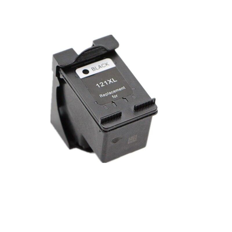 Принтер hp deskjet f2423 драйвер на