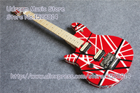 China OEM Left Handed Suneye Wolfgang Electric Guitar With Maple Fretboard Free Shipping LP SG ES Guitar Custom Available