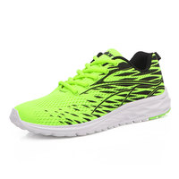 New Sport Sneakers Men S Shoes Running Shoes Men Technology Athletic Trainers Black Cushioning Running Shoes