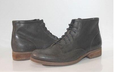 Yardas grandes de zapatos de Los Hombres Zapatos us13