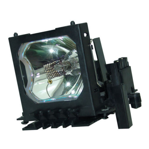 все цены на Projector Lamp Bulb PRJ-RLC-011 PRJRLC011 for VIEWSONIC PJ1165 With housing онлайн