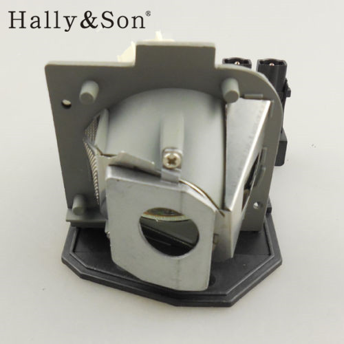 Hally&Son Replacemnet Projector Lamp BL FS180B for  EP720/EP721/EP721MX / EP726 / EP727 / EP727MX / TS721 / TX727 projector ect. eplutus ep 102t