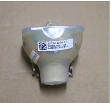 original bare Projector bulb lamp 310-6472 lamp for Projector Dell 1100MP