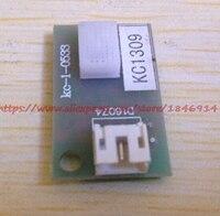 Free shipping Humidity sensor KC 1 0533