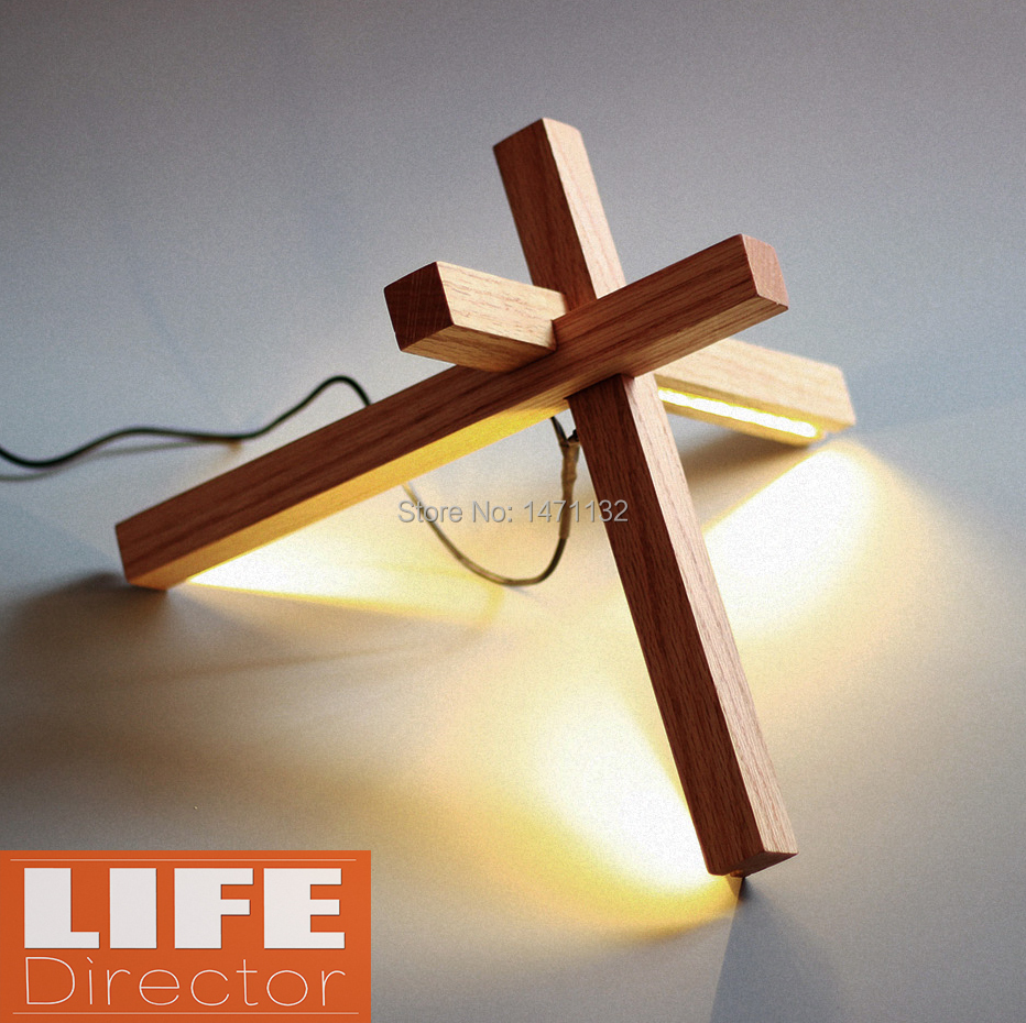 handmade lighting design. unique design aliexpresscom  buy new design handmade wood floor led lamp bonfire modern  lamps warming reading party lights gift from reliable lamp charger  to lighting